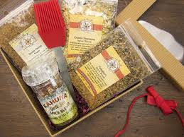 where can i buy a gift box buy best the cook gift box online top the cook gift