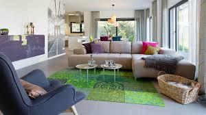 Schlafzimmer Bodentiefe Fenster Satteldachhäuser R 140 20 Www Fingerhuthaus De