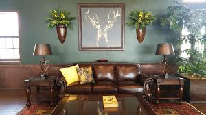 state of texas home decor ranch style living in the heart of corpus christi water works of