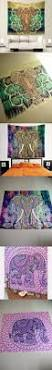Home Decor Tapestry 198 Best Hippie Home Decor Images On Pinterest Boho Gypsy
