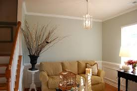 Help Choosing Colors For Living Room Living Room Paint Schemes - Choosing colors for living room