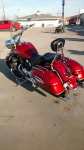 43 best royal star motorcycles images on pinterest royals stars