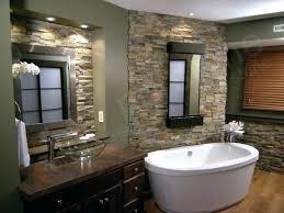 houzz bathroom ideas houzz bathroom tile master bathroom tile ideas stylish on in bath 2
