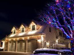 lighting companies in los angeles 6 fun facts you need to know about lighting up your christmas los