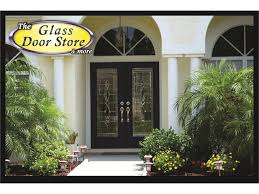 All Glass Exterior Doors Traditional And Classic Front Entry Glass Doors