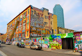 Chicano Park Murals Targeted As Revenge by 460 Best Graffiti Images On Pinterest Street Art Graffiti Urban