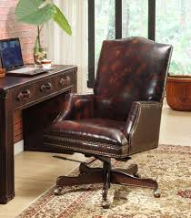 Room And Board Desk Chair Classic Desk Chair Modern Chairs Quality Interior 2017