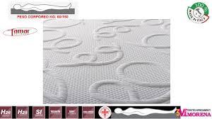 rivestimento materasso materasso multiconfort 3mmorena it