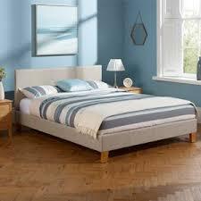 super king size bed frames under bed storage bedstar