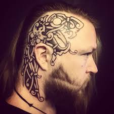 95 best viking tattoo designs u0026 symbols 2018 ideas