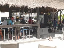 forum beach cancun mexico top tips before you go with photos