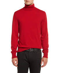 tom ford sweater tom ford sweater sweater vest