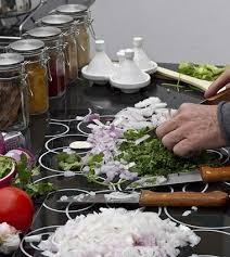 cours de cuisine marocaine ateliers de cuisine à marrakech cuisine marocaine