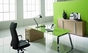 Office by Feng Shui Tips For An Office My Decorative