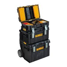amazon tools black friday 2016 dewalt dwst08130 toughsystem suitcase amazon com