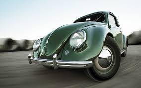 classic volkswagen beetle wallpaper volkswagen beetle wallpaper hd
