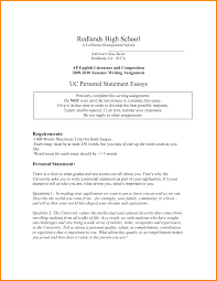 personal summary resume examples uc example essays medical advisor cover letter uc essays examples in resume sample with uc essays examples uc essays examples in letter with