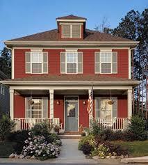 175 best 150 exterior paint ideas images on pinterest exterior
