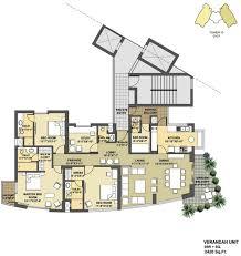 Pioneer Park Gurgaon Floor Plan Pioneer Presidia In Sector 62 Gurgaon Price Location Map