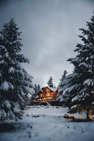 best images about architecture remote pinterest cabin best images about architecture remote pinterest cabin house and tiny living