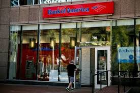 bank of america help desk bank of america is the latest company to ban this dreaded job