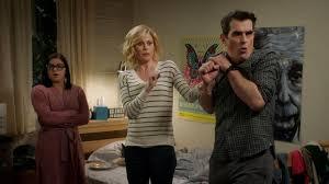 modern family season 6 black friday target modern family video clips