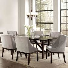 dining room furniture nyc best dining room furniture sets tables