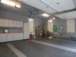 Cool Garage Floors Garagehomesusa Com Diy Garage Upgrades