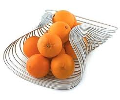 modern fruit basket modern fruit basket fruit basket wall mounted fruit basket uk it