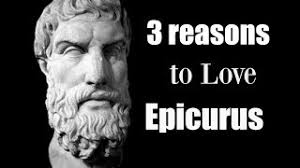 epicurus resource learn about share and discuss epicurus at