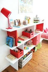 etagere pour chambre enfant etagere pour chambre etagere etagere murale pour chambre de