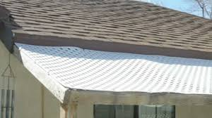 Lattice Pergola Roof by Problems Using Pvc Lattice For Patio How To Build Youtube