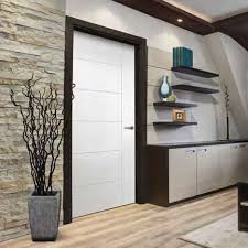 Interior Mdf Doors Masonite Entry And Interior Doors Trademark Exteriors
