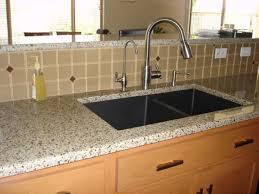 kitchen backsplash travertine tile amazing value of kitchen tile backsplash my home design journey