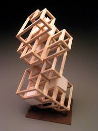 wood sculpture designs kyounghwa oh wood sculpture 4 modular design