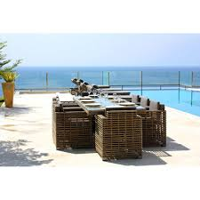 Luxury Outdoor Furniture Seating  Dining - Luxury outdoor furniture