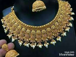 new jewelry gold bridal jewelry jewelry 2017 hd new jewelry