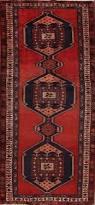 Persian Rugs Charlotte Nc by Oriental Rugs Charlotte Nc Instarugs Us