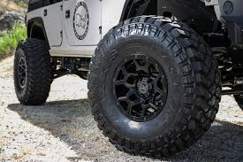 black jeep black rims black rhino truck wheels introduces the overland