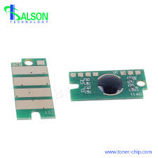 aliexpress com buy new sale toner chip for xerox versalink