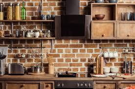 The Hottest Kitchen Trends To 7 Hottest Kitchen Trends For 2018 U2013 Oak Barrel