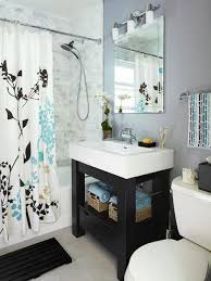 girly bathroom ideas 91 best bathrooms images on room bathroom ideas and home