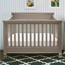 Million Dollar Baby Classic Foothill Convertible Crib With Toddler Rail Million Dollar Baby Classic Foothill 4 In 1 Convertible Crib And
