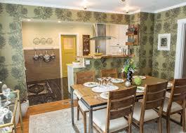 Macys Patio Dining Sets by Kitchen Amazing Macy U0027s Mirrored Dining Table Macys Purses Macys