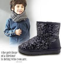 s boots australia children s boots australia national sheriffs association