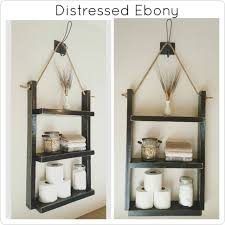 Decorating Bathroom Shelves Bathroom Glass Bathroom Vanity Lighting For Bathrooms Hanging