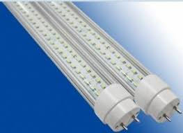 led linear tube lights the pitfalls of led linear tubes and smart lighting systems dnv gl