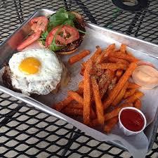 Texas travel insurance comparisons images 541 best diners drive ins dives images diner food jpg