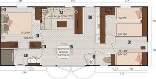 mobile home 3 chambres mobil home com irm 2018 constructeur de mobil homes