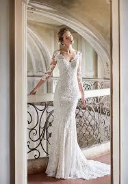wedding dress type the wedding dress for each type eddy k bridal gowns